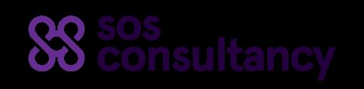 SOS Consultancy